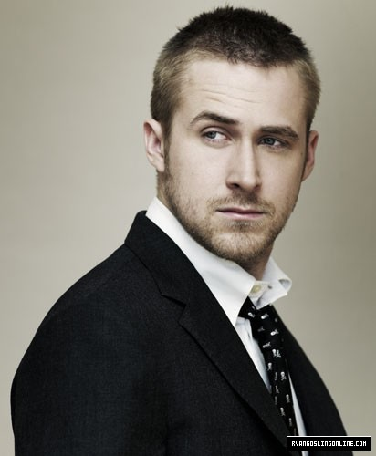600full-ryan-gosling1