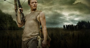 Daryl-Dixon-the-walking-dead-16988545-840-6001