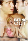 Eating_Out-571748-full