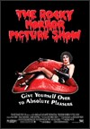 The_Rocky_Horror_Picture_Show-782908-full