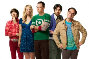 8370-the-big-bang-theory-the-big-bang-theory-1024x5761